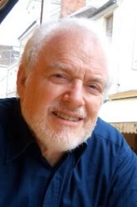 PaulKatz