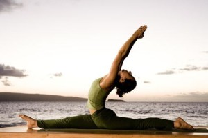 health-benefits-of-yoga-1