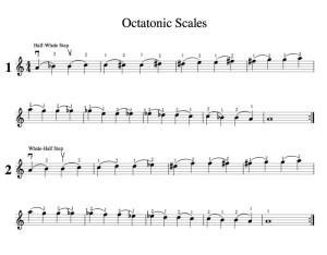 octatonic-small