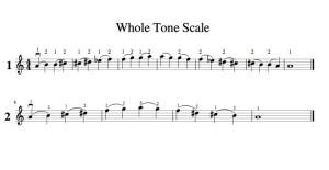 whole-tone-small