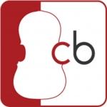 CelloBello Webmaster