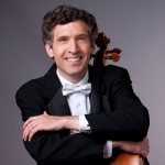 Jonathan Pegis