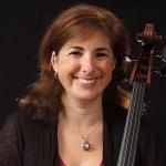Melissa Kraut
