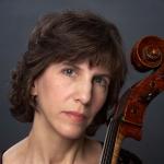 Natasha Brofsky