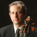 Thomas Rosenberg