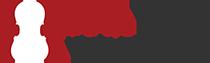 CelloBello Logo